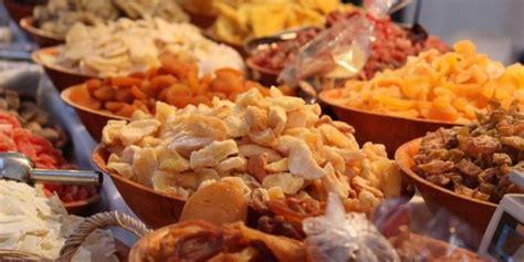 alimenti con solfiti solfiti negli alimenti utili ma attenzione a non esagerare
