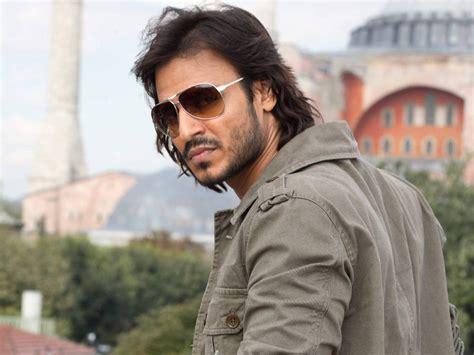 actor vivek oberoi images vivek oberoi hollywood bollywood celebrity