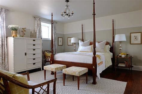 sarah richardson bedroom four poster bed transitional bedroom sarah
