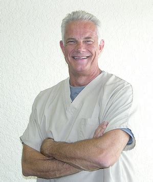 Day And Dr Eric Whitening meet cosmetic dentist h willis dds pa and dr eric