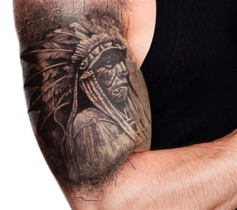 mayan tribal tattoos sleeves half sleeve designs for