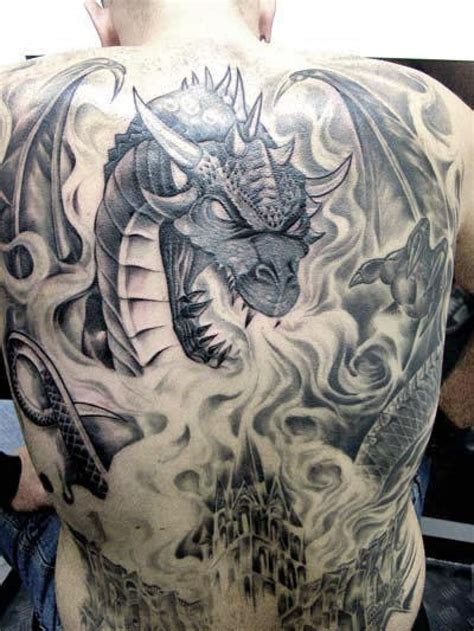 dragon tattoo design meaning free designs designs and
