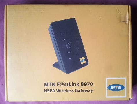 Modem Huawei B970 new huawei modem router b970 for sale 9 5k sold technology market nigeria