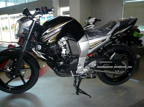Baut Yamaha Warna iwanbanaran all about motorcycles 187 komposisi detil warna yamaha byson 2012