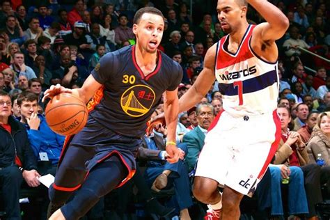 Calendrier Washington Wizards Nba Saison R 233 Guli 232 Re 2014 2015 Golden State Warriors Vs