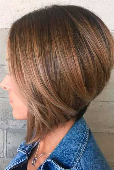 7 superb shaggy hairstyles for fine hair harvardsol com superb bob haircuts for 2018 with new pictures bob