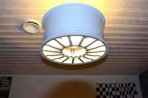 Car Rim Light Fixture Light Up Your Life Pinterest Car Light Fixture