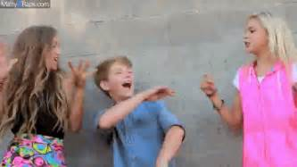 Taylor swift would be proud of mattyb s cover of her hit shake it off
