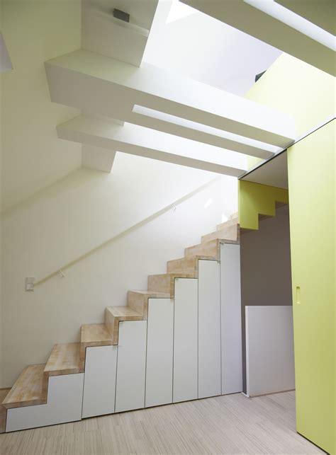treppe dachgeschoss offene treppe im dachgeschoss bauemotion de