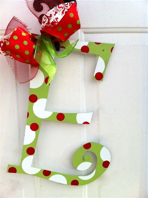 decorative christmas letters 48 best made of metal images on junk decorating ideas and home ideas