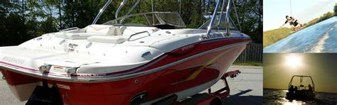 four winns boats kelowna four winns 220 horizon for rent in kelowna easy boat rentals