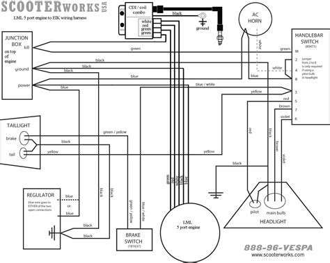 kawasaki bayou 220 ignition switch wiring diagram kawasaki