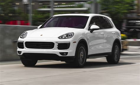 suv porsche 2015 small suv ratings 2015 autos post