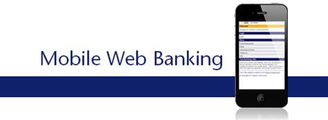 eccu home banking 28 images homeschool eccu eccu