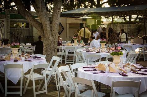wedding venues in huntington california world gazaebo patio wedding reception venue in huntington repinned from oc county
