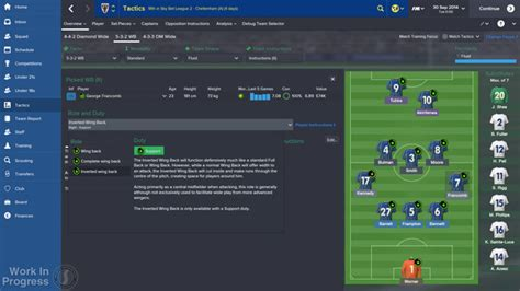 how to uninstall nosteam games football manager 2015 v15 1 3 nosteam 171 skidrow reloaded