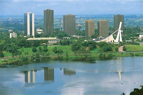 cote divoir abidjan national capital c 244 te d ivoire britannica
