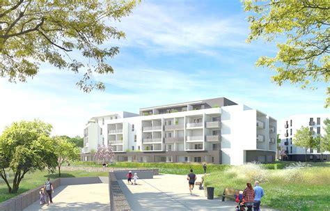 Cabinet D Architecte Montpellier by Actualit 233 S Archiz Cabinet D Architecte 224 Montpellier