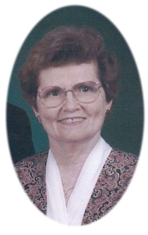 Powell Funeral Home Searcy Ar by Marilyn Arnold Obituary Searcy Arkansas Legacy