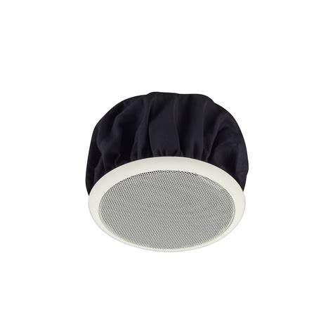 Ceiling Speaker Merk Toa f 1522sc toa corporation