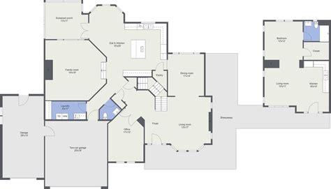 smart floor plans 100 smart floor plan smart home 50x60 metal home