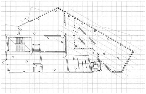printable floor plan grid floor plan grid design iii daljit singh s eportfolio