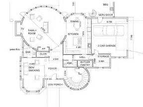 Luxury Floor Plans by Pics Photos Luxury Home Plans Dream House