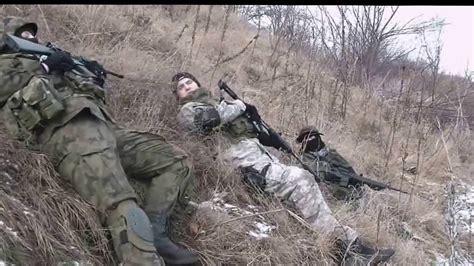 gambar film perang terbaru film perang terbaru mp3speedy net
