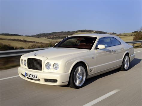 Cars Of Bentley In China A Market Analysis Daxue