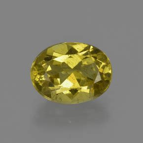 Green Apatite 1 47 Ct 2 2ct golden green apatite gem from madagascar and