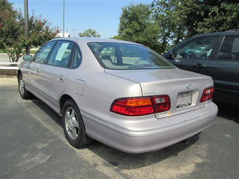 free online auto service manuals 1998 toyota avalon spare parts catalogs service manual how it works cars 1998 toyota avalon seat position control toyota avalon