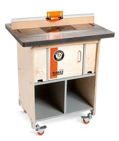 bench dog pro lift 1000 ideas about kreg router table on pinterest router