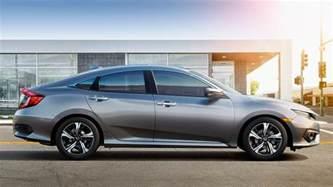 2016 honda civic sedan photos 360 official site