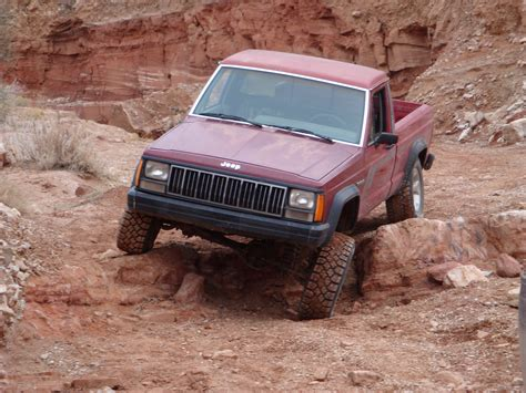 1988 jeep comanche colt88comanche 1988 jeep comanche regular cab specs