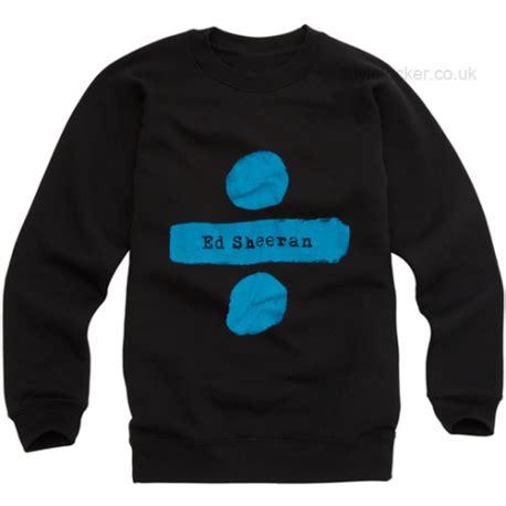 Hoodie Ed Sheeran Divide ed sheeran divide sweatshirt