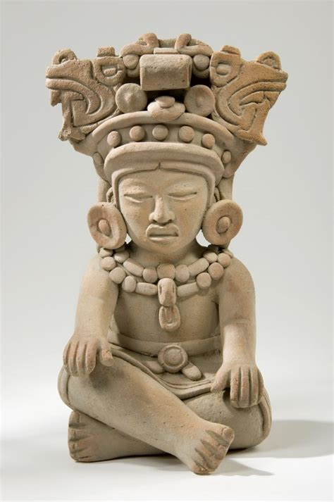 imagenes mitologicas zapotecas 136 best images about maya aztec inka on pinterest
