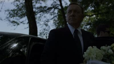 house of cards chapter 27 house of cards 3x01 chapter 27 sharetv