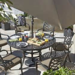 B Q Patio Sets by Buyer S Guide To Garden Furniture Help Amp Ideas Diy At B Amp Q