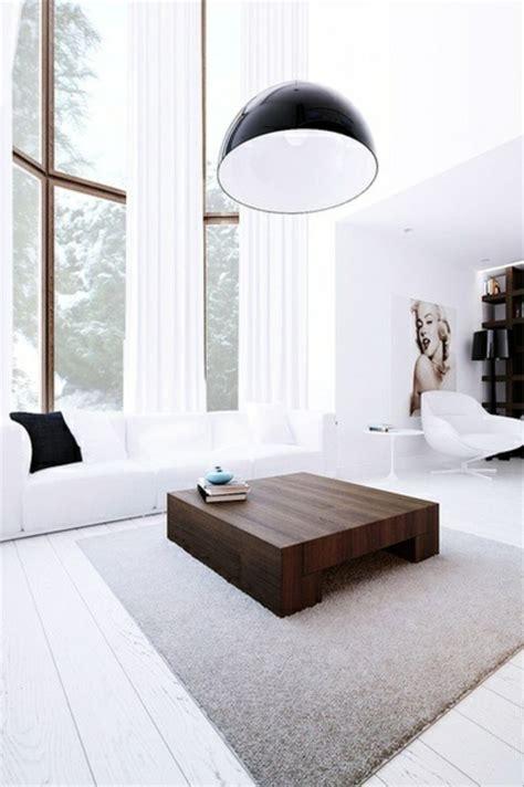 einrichtungsbeispiele wohnzimmer modern 100 einrichtungsideen f 252 r moderne wohnzimmerm 246 bel