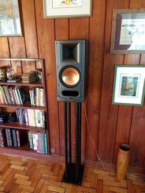 bookshelf speakers   turbofuture