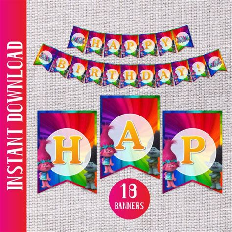Banner Hbd Tomas Bunting Flag Hbd Tomas Banner Hbd Kartun Tomas 122 best birthday printables images on printables birthdays and
