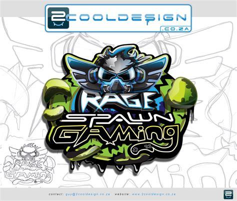 cool gaming logo maker gamer logo maker anuvrat info