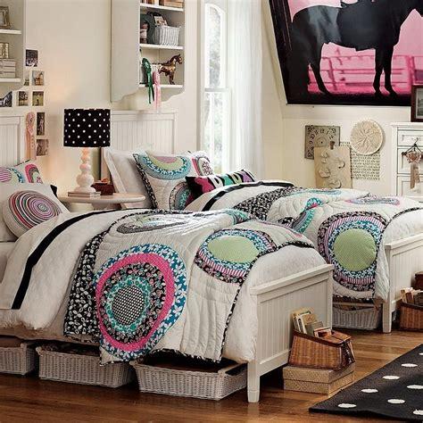 decoracion habitaciones ni a m 225 s de 25 ideas incre 237 bles sobre habitaciones peque 241 as