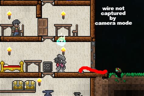 How To Open Doors In Terraria by Pc Gate And Pressure Plates Terraria Community Forums
