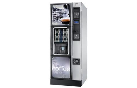 astro coffee vending machine necta opera vendtrade