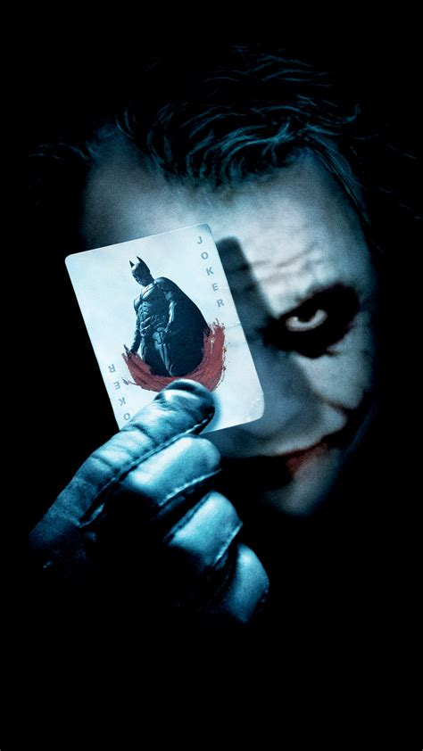 joker  htc  wallpapers   easy