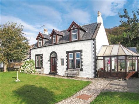 Cottages On Arran by Isle Of Arran Cottages Walkhighlands