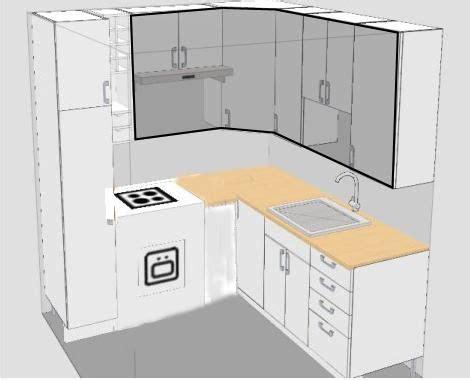 kitchenette design kitchen design layout modern interior