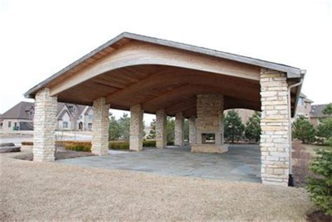 cool structure  bricks  wood  versatile