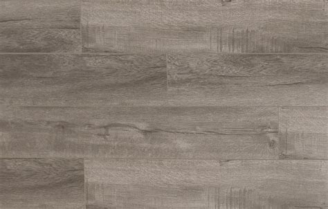 top 28 laminate wood flooring tulsa wood guys hardwood and laminate flooring tulsa ok tile